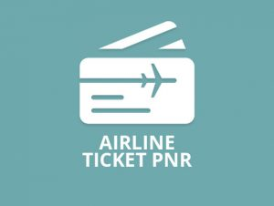 Bulk SMS Service for Airline Tickets & PNRs