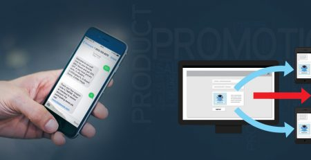 Transactional SMS, Promotional SMS